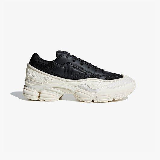 various colors 14672 a6e18 Herrsneakers - Sneakersnstuff   sneakers   streetwear på nätet sen 1999