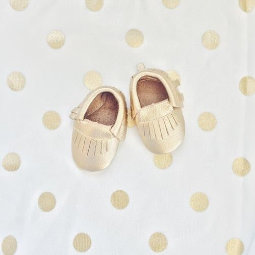 Beautiful Baby Shower Gift