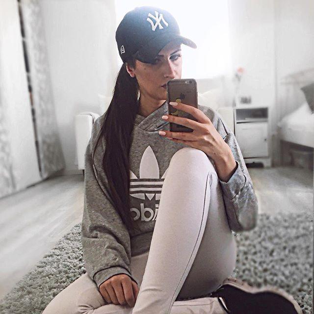 Habt ihr schon meine Low carb Frühstücksideen auf meinem Blog gesehen?#beauty #fashiondesigner #fashionista #fashionshow #swag #fashiongram #fashionphotography #styleblog #styleblogger #fashionpost #fashiondesign #fashionlover #fashiondaily #style #fashiondiaries #happy #fashionable #instagramanet #luck #styleoftheday #instatag #happiness #happinessproject #fashionstyle #fashionblog #stylishstreetlooks #bloglightstylecheck