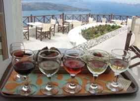 Individual guided tours in Santorini, Santorini private tours, Santorini tours, wine tour of Santorini, Santorini transfers, excursions from the port of Santorini,private guided tours in Santorini.