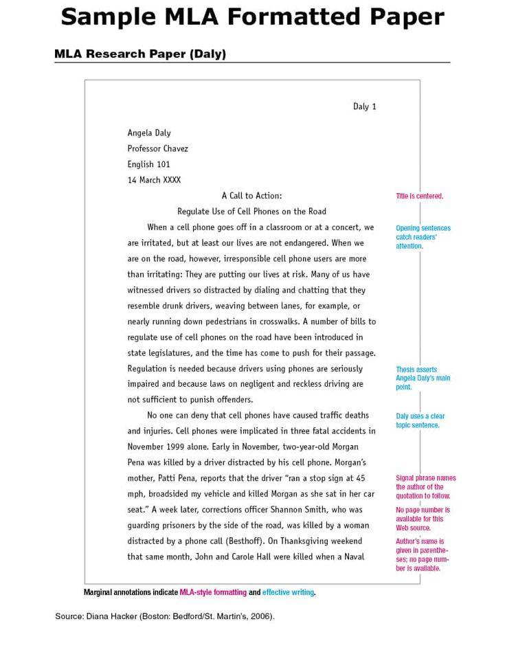 Custum writing term paper 9 /per page