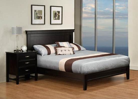 Best Bedroom Sets Images On Pinterest Bedroom Sets Beds