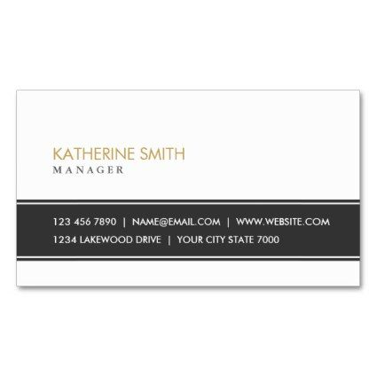 72 best lawyer business card ideas images on pinterest business elegant professional plain simple black and white business card colourmoves