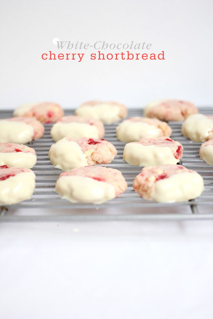 26 best images about holiday cookie swap on pinterest butter white chocolate pretzels and for Better homes and gardens chocolate chip cookies