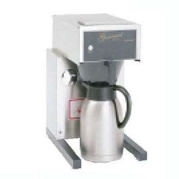 1000+ ideas about Thermal Coffee Maker on Pinterest Brewing, Coffeemaker and Millstone Coffee