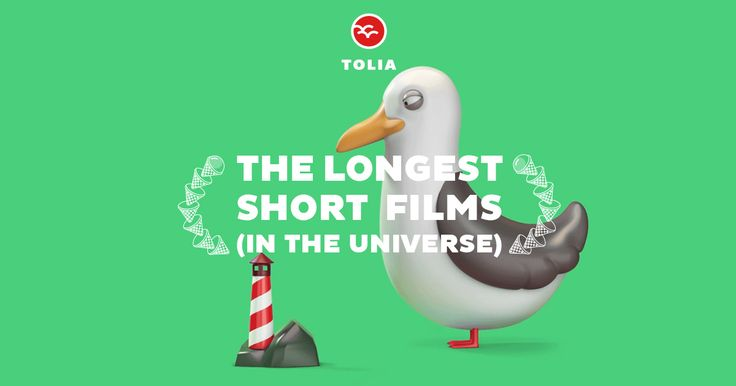 Tolia ice cream is gone in a matter of seconds, but it fills our souls with an unparalleled sense of happiness that seems to last forever. This delicious paradox inspired us to make the longest short films in the universe to show how much we love this fleeting perfection.