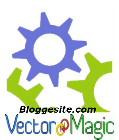 Vector Magic Desktop Edition v1.15 Keygen Portable Download. If you are finding Vector Magic ...