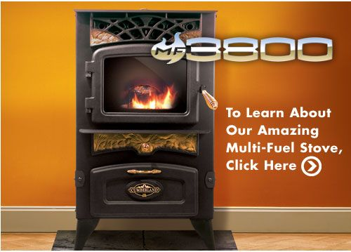 63 best wood stoves pellet stoves images on pinterest wood