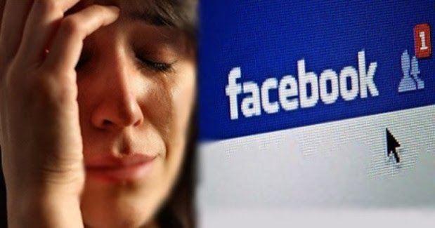 Dakle, vi ste na Fejsbuku i nepoznati muškarac, ili nepoznata žena ti je poslala zahtjev za prijateljstvo. Vi ga ne poznajete, ali profiln...