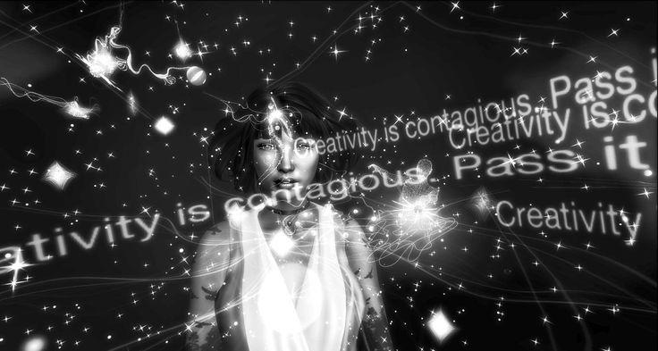 "https://flic.kr/p/GGmN1Y | Insider | VIsiting ""The path"", installation by Cherry…"