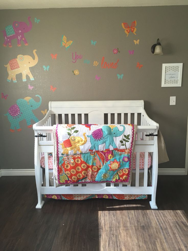 Best 25 Babies R Us Ideas On Pinterest