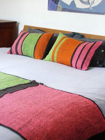 ContactoAndes ::Textil