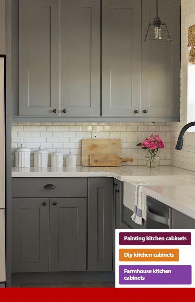 Kitchen Cupboard Doors Black Gloss Kitchencabinets And