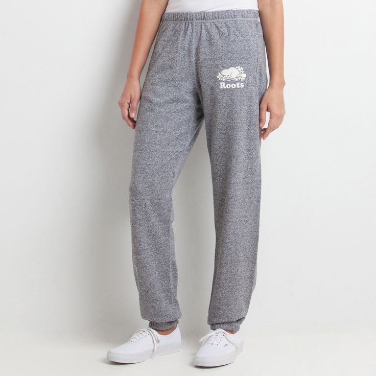 17 best ideas about roots sweatpants on pinterest roots