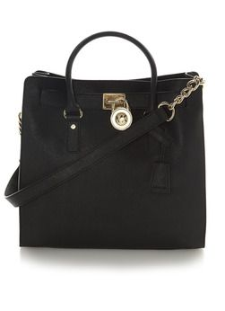Inspiratie - Michael Kors bag, Michael Kors handbags cheap outlet  https://www.youtube.com/watch?v=oWJiyntzcVs