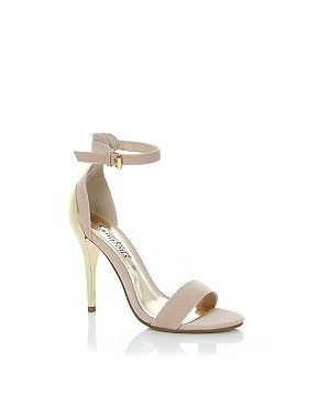 The 20 best images about shoes on Pinterest | ASOS, Steve madden ...