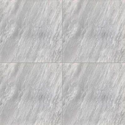 1008-marmura-agia-marina