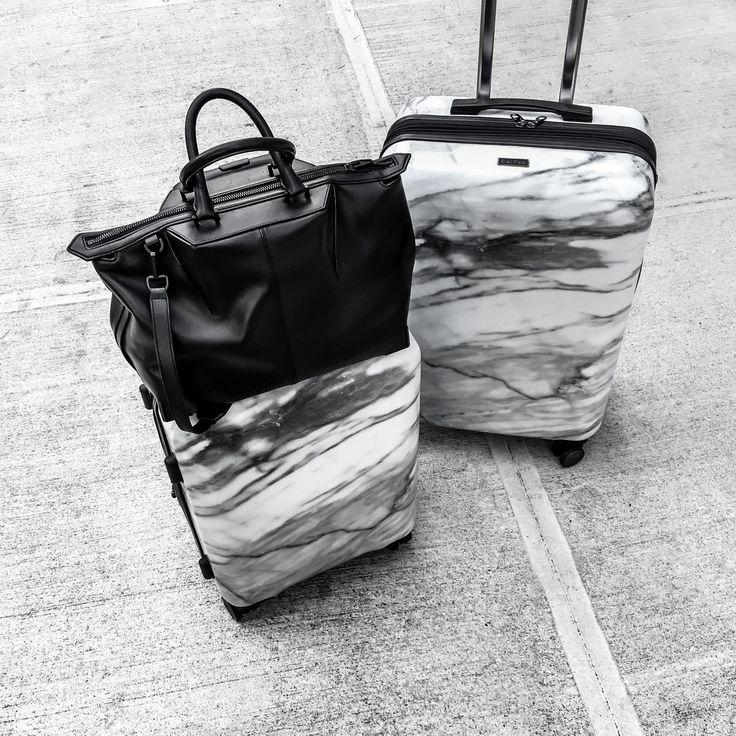 figtny.com | Calpak Luggage