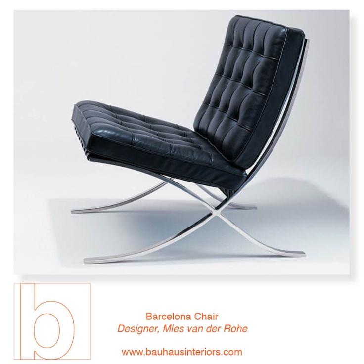 The 20 best Bauhaus Movement images on Pinterest | Bauhaus design ...