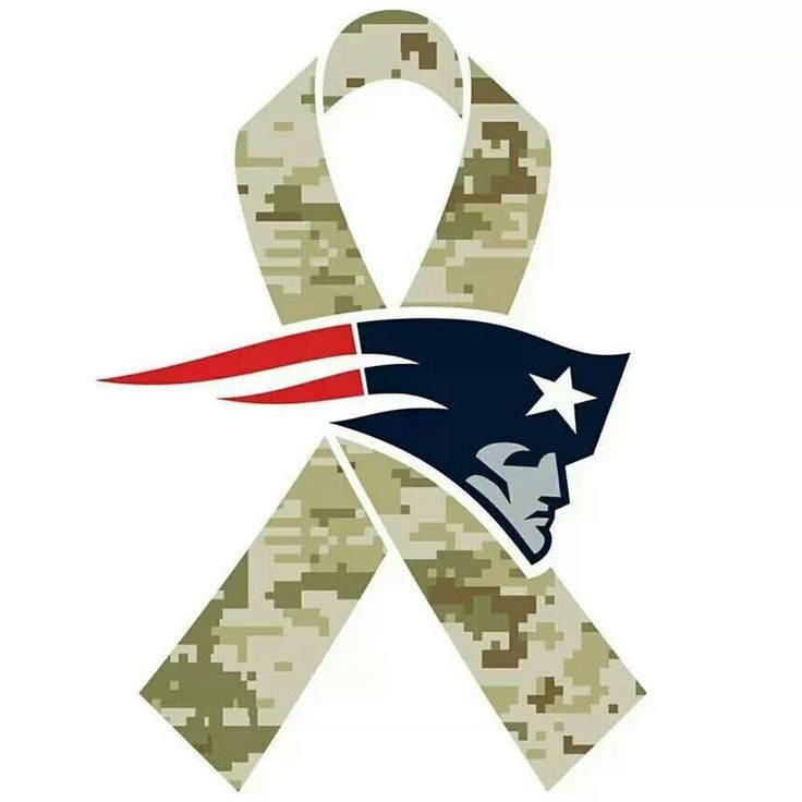 ... New England Patriots Honoring the military this Sunday 2012 please post  as status to Show support ... 32200462b