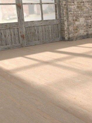 17 best ideas about imitation parquet on pinterest sol - Sol vinyle imitation carrelage ...