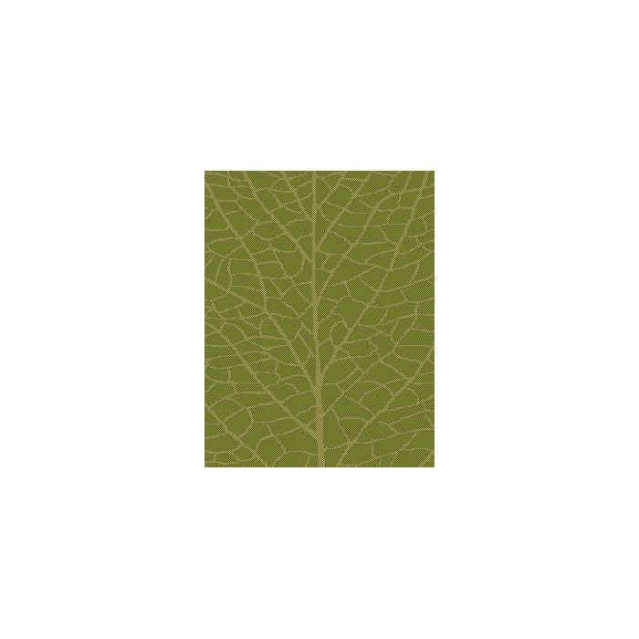 lava Green/Natural Indoor/Outdoor Area Rug & Reviews | Wayfair
