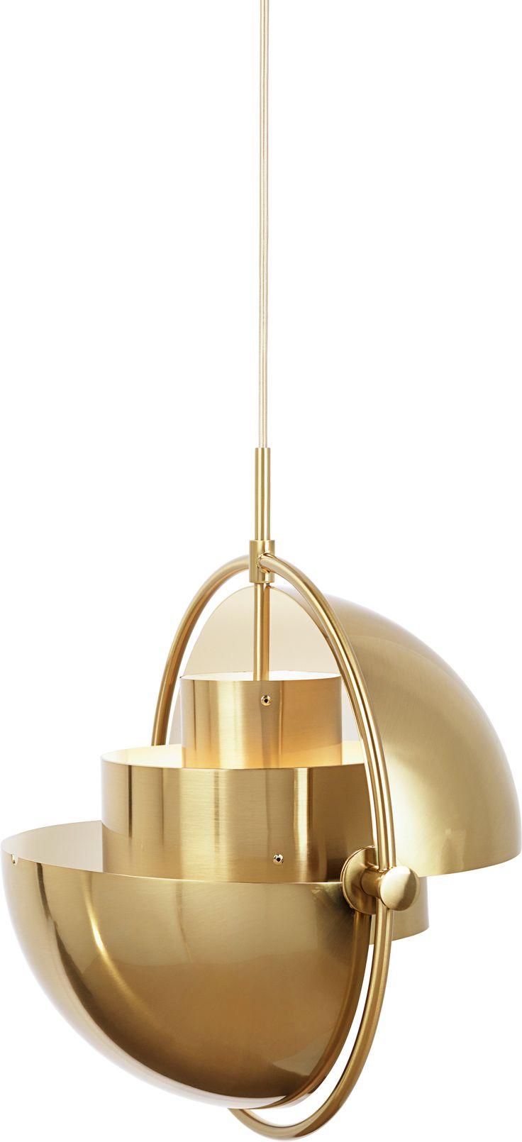 1439 best lamp images on Pinterest   Lighting design, Lighting ...