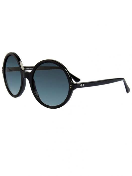 TYG sunglasses on www.tieapart.com 20% Sale!!