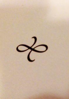 celtic friendship symbol - Google Search