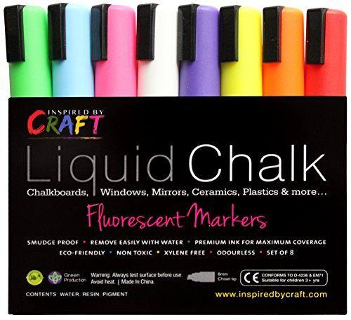 liquid chalk for chalkboard - photo #19
