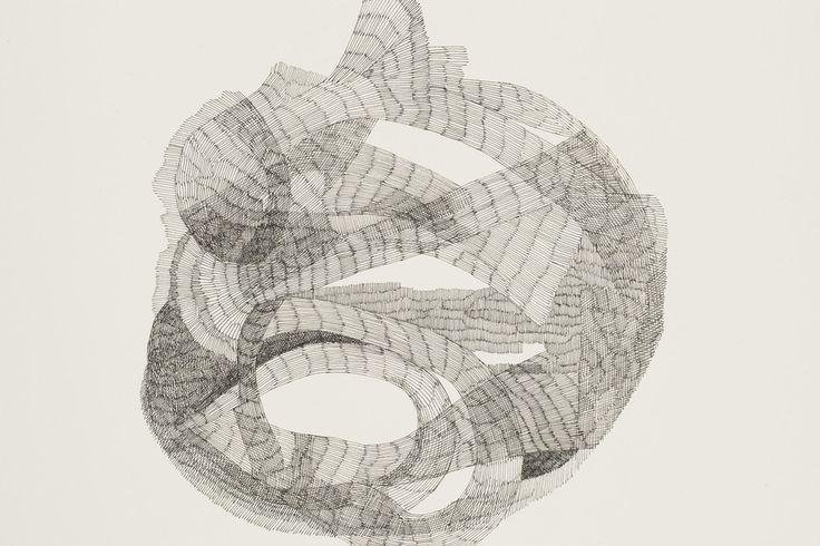 Post aus... ist eine einmal jährlich stattfindende Kunstaktion, bei der ich Drucke und Zeichnungen, die inspiriert von Reisen und vor Ort entstehen, an Kunstfreunde verschicke. Bisher gab es schon Post aus Paris und Breslau. In diesem Jahr werde ich dafür einen ganzen Monat lang in Wien arbeiten.  #art #illustration #pencil #crowdfunding
