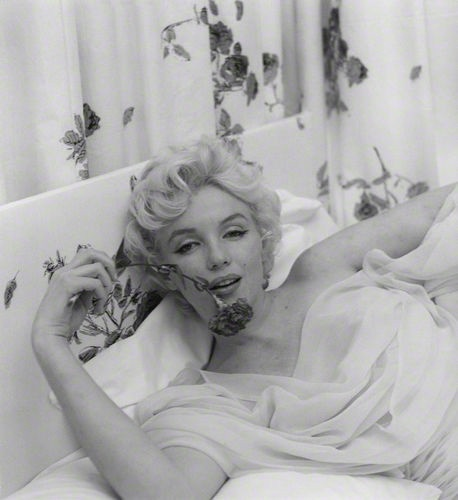 .: Celebrity, Marilyn Monroe, Cecil Beaton, Norma Jeans, Marylin Monroe, Cecilbeaton, Marilynmonro, People, Marilyn Photographers