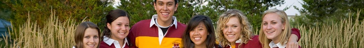 How can I schedule a campus visit at the University of Minnesota, Twin Cities?