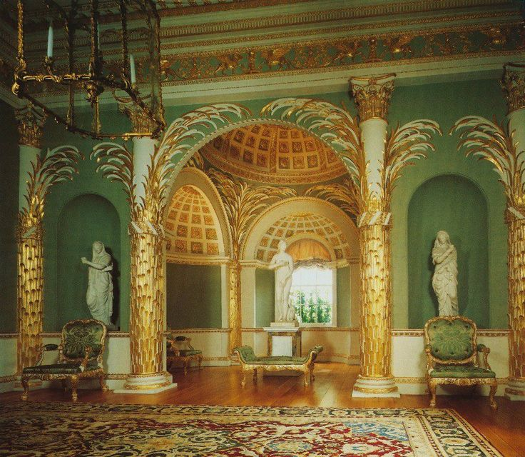 50 Best Images About Althorp Estate On Pinterest Charles