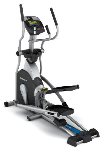 http://pins.getfit2gethealthy.com/pinnable-post/horizon-fitness-ex-69-2-elliptical-trainer/ Enjoy a smooth, natural elliptical workout with the SixStar Certified EX-69 Elliptical from Horizon Fitness, featuring a longer stride length for a wider range of motion and a multiple-position manual incline for more workout options. Track your progress daily with the Advanced Goal Center while you workout to your favorite playlists on the iPod/MP3-compat...