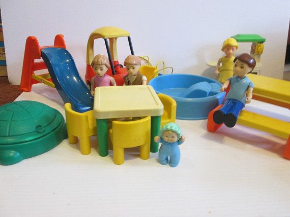 Top Little Tikes Toys : Best images about little tikes on pinterest toys