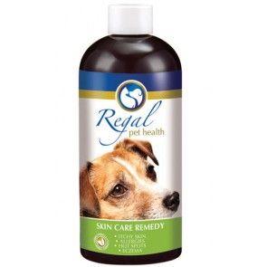 Regal Skin Care Remedy: 400ml