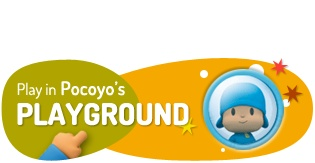 Pocoyo Videos | Enjoy all the official Pocoyo episodes, seasons and videos