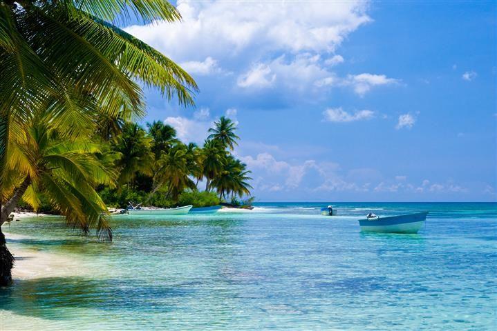 10-negara-bebas-visa-buat-orang-indonesia-wni-skyscanner-haiti