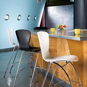 Bingo Stools  Kimball Office   these were really nice 36 best Offices That Rock   Office Furniture for Sale images on  . Really Nice Office Furniture. Home Design Ideas