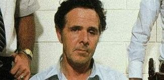 Henry Lee Lucas | Murderpedia, the encyclopedia of murderers