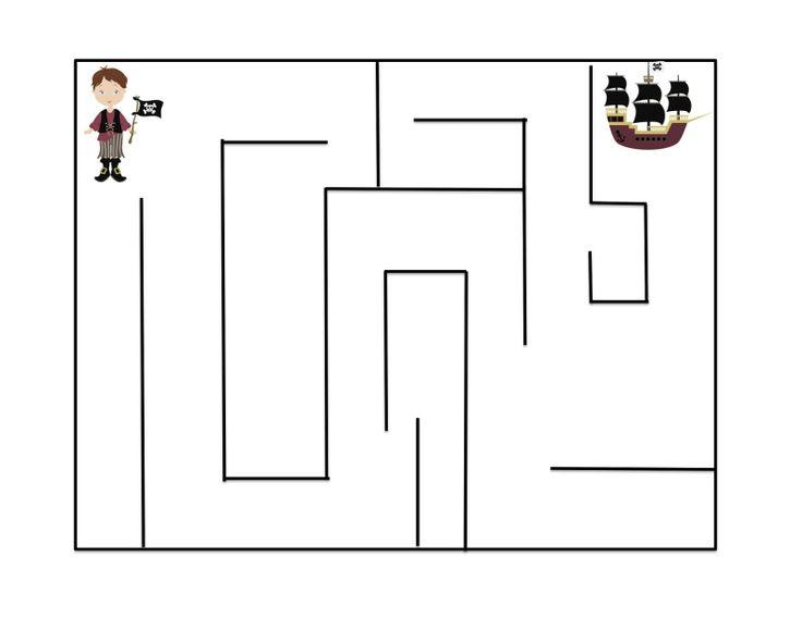 http://1.bp.blogspot.com/--xVImrfdf8I/UQ6yHnN3GRI/AAAAAAAAGPw/QgMnePMea8M/s1600/Pirate+Maze.jpg