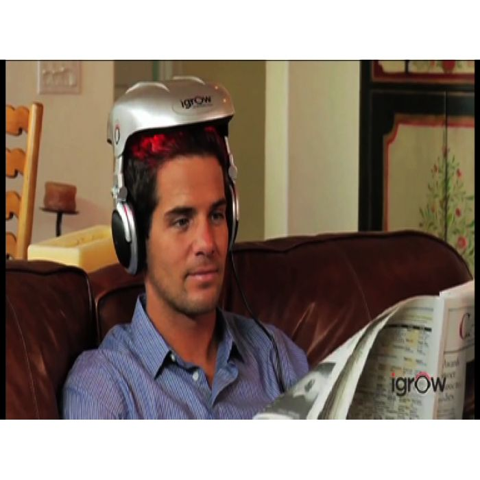 To buy Hair laser India's Best online shopping to refer