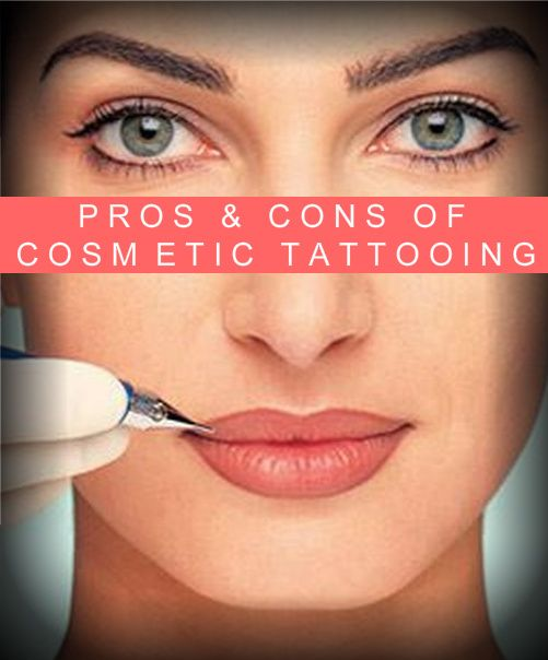 Pros and cons of plastic surgery essay