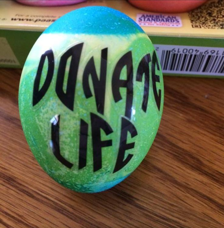 1000+ images about National Donate Life Blue and Green Day on ...