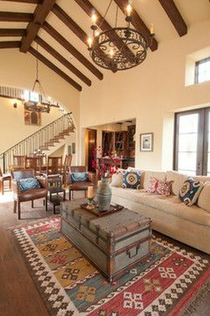 Best 25+ Mediterranean style rugs ideas on Pinterest ...