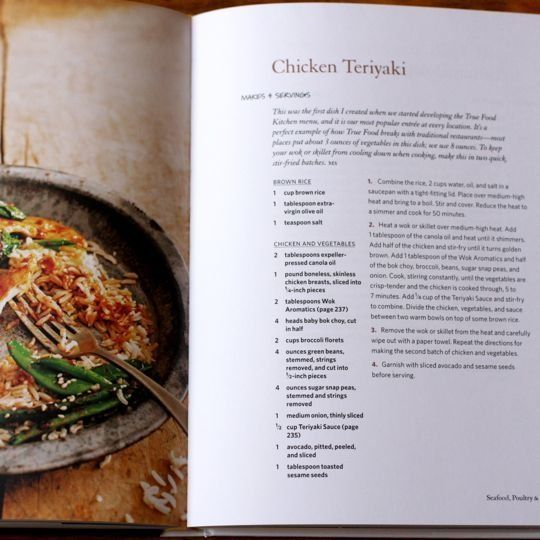 17 Best Images About Moodboard For A Cook Book Layout On