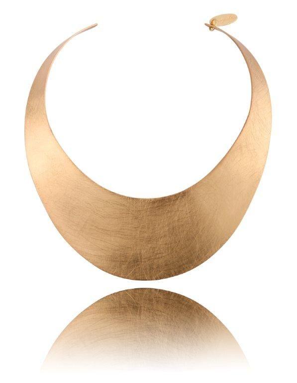 #ByDziubeka #naszynik #necklace