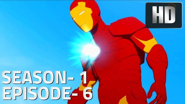 25 best ideas about cartoon shows on pinterest cartoon - Iron man cartoon hd ...