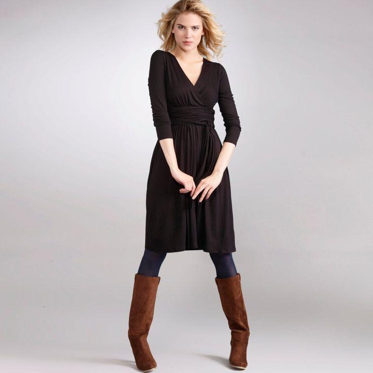 Βραδυνα Φορεματα La Redoute Φθινόπωρο Χειμώνας 2011 κωδ. 324245290
